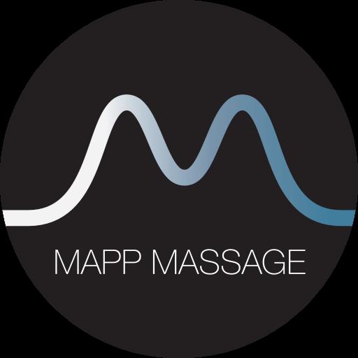 Mapp Massage